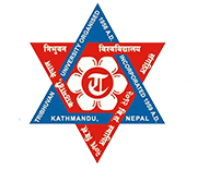 Tribhuwan University - Service Commission
